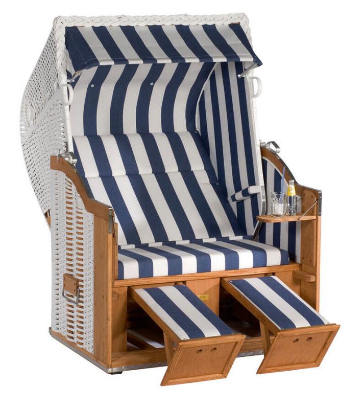 strandkorb gardinen 2017. Black Bedroom Furniture Sets. Home Design Ideas