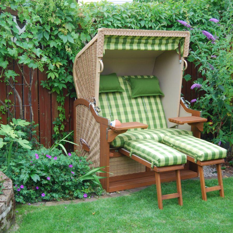 strandkorb devries. Black Bedroom Furniture Sets. Home Design Ideas
