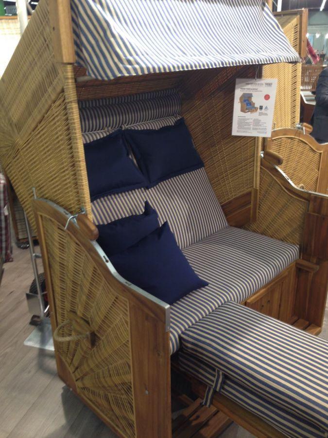 devries. Black Bedroom Furniture Sets. Home Design Ideas