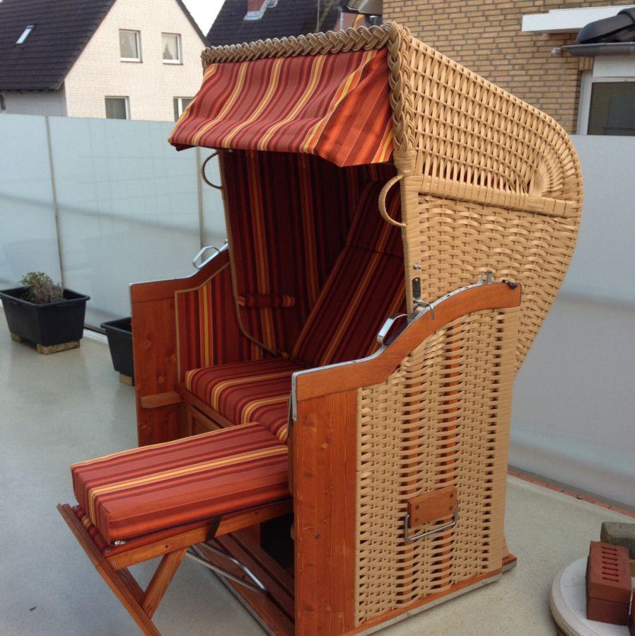 strandkorb von sonnenpartner rugbyclubeemland. Black Bedroom Furniture Sets. Home Design Ideas
