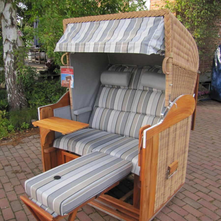 sonnenpartner strandk rbe aus bielefeld. Black Bedroom Furniture Sets. Home Design Ideas